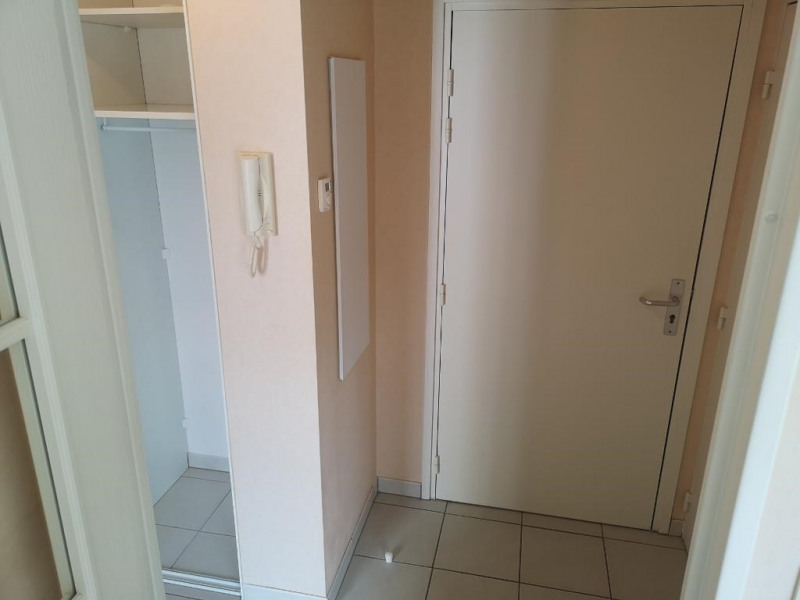 Sale apartment Pleurtuit 132 572€ - Picture 6