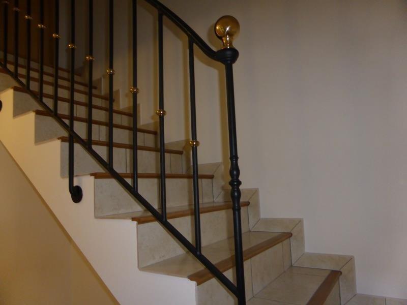 Verkauf von luxusobjekt haus Armancourt 430000€ - Fotografie 7
