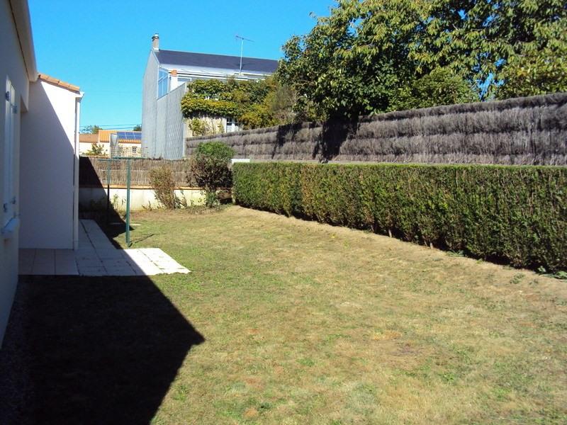 Sale house / villa La roche sur yon 230500€ - Picture 8