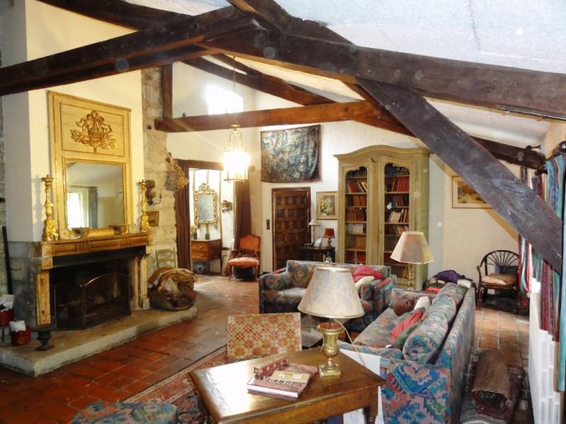Verkauf haus Louveciennes 693000€ - Fotografie 3