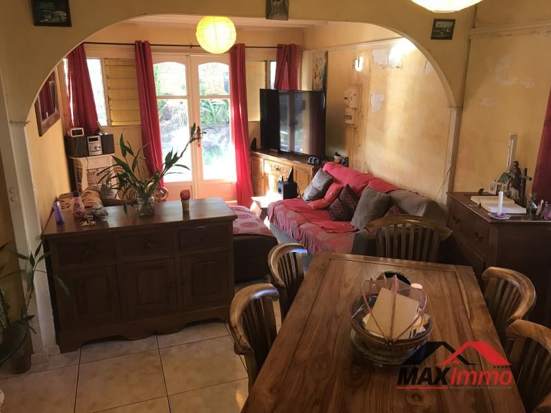 Vente maison / villa Saint joseph 171 000€ - Photo 1