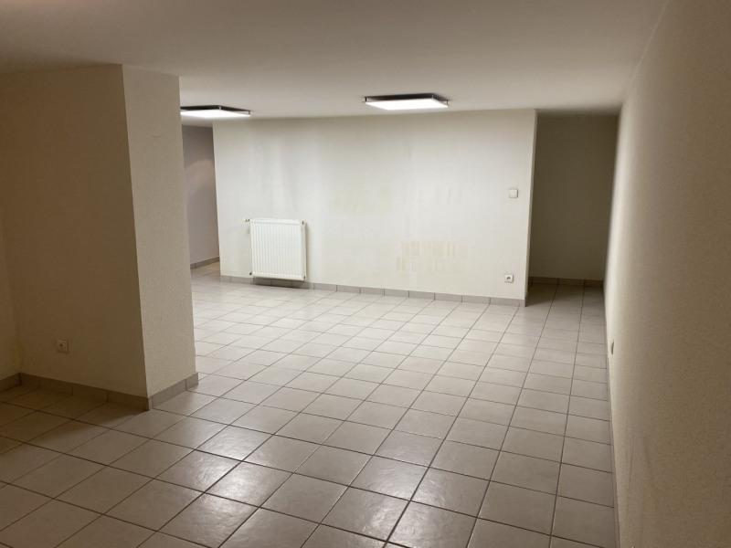 Sale apartment Sainte-colombe-lès-vienne 260000€ - Picture 8