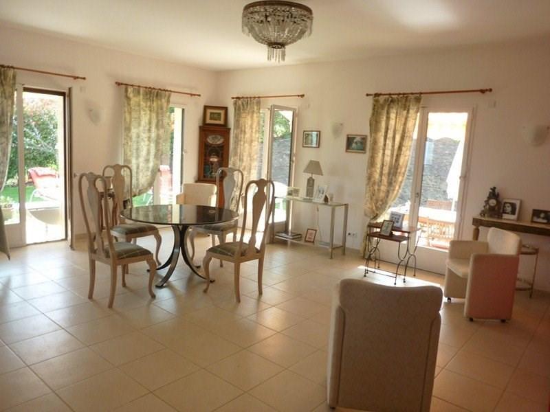 Verkoop van prestige  huis Saint-arnoult 760000€ - Foto 4