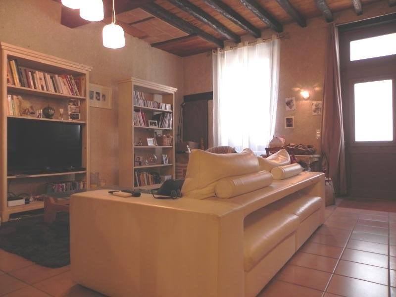 Sale house / villa Agen 298000€ - Picture 2
