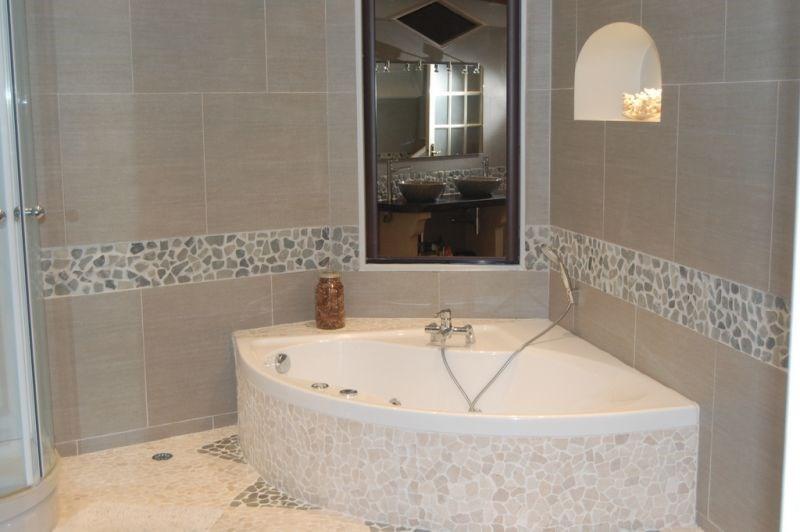 Sale apartment La rochelle 367500€ - Picture 9