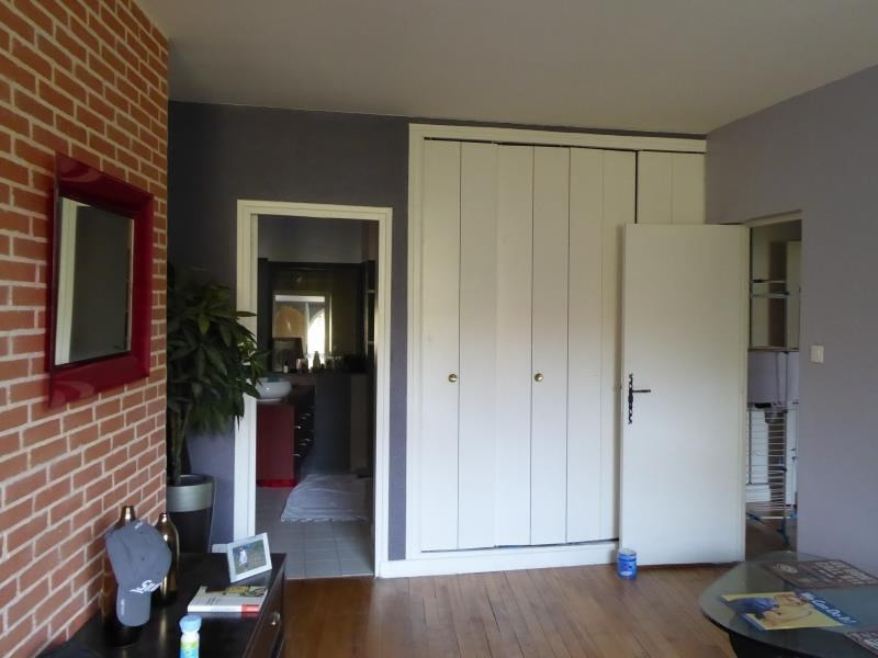 Sale apartment Montauban 241 500€ - Picture 4