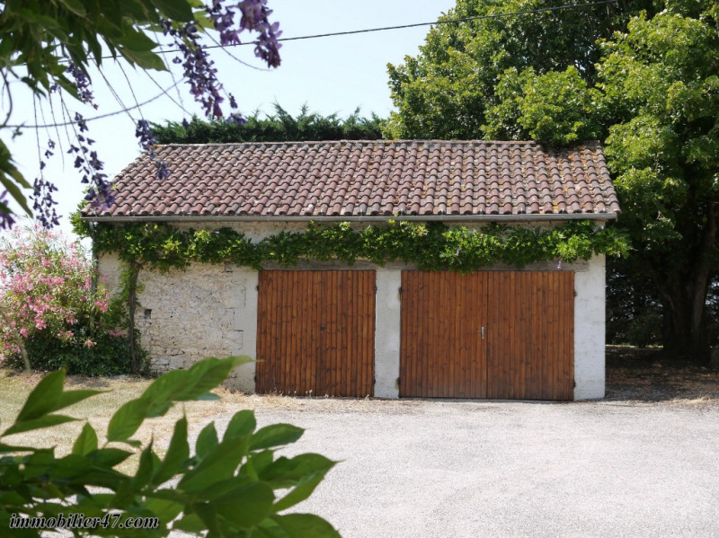 Vente maison / villa Dolmayrac 179 900€ - Photo 3