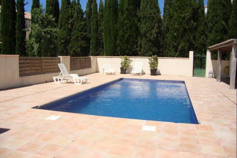 Deluxe sale house / villa Carcassonne 1185000€ - Picture 9