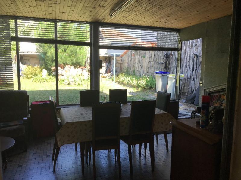 Sale house / villa Nantes 395200€ - Picture 4