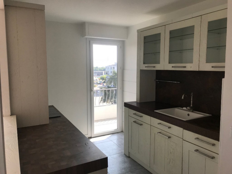 Vente appartement Dax 255 000€ - Photo 3