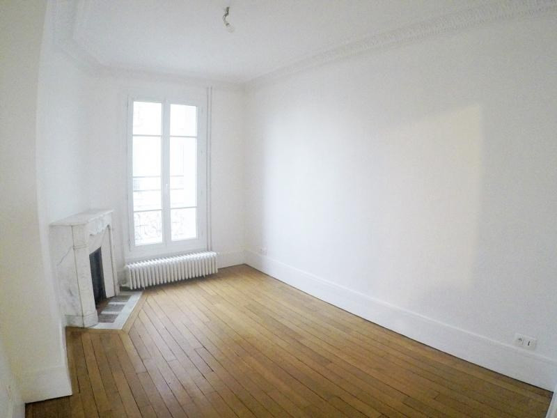 Sale apartment St ouen 510 000€ - Picture 5