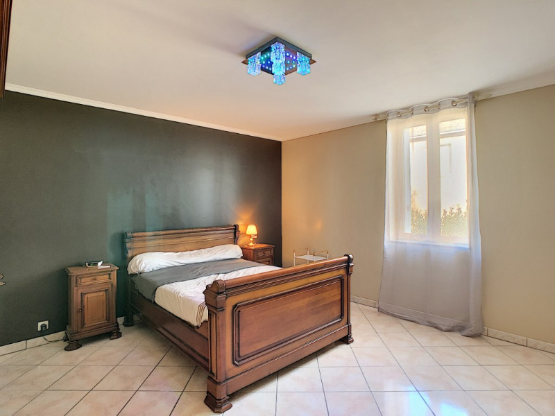 Vente maison / villa Montlucon 156000€ - Photo 9