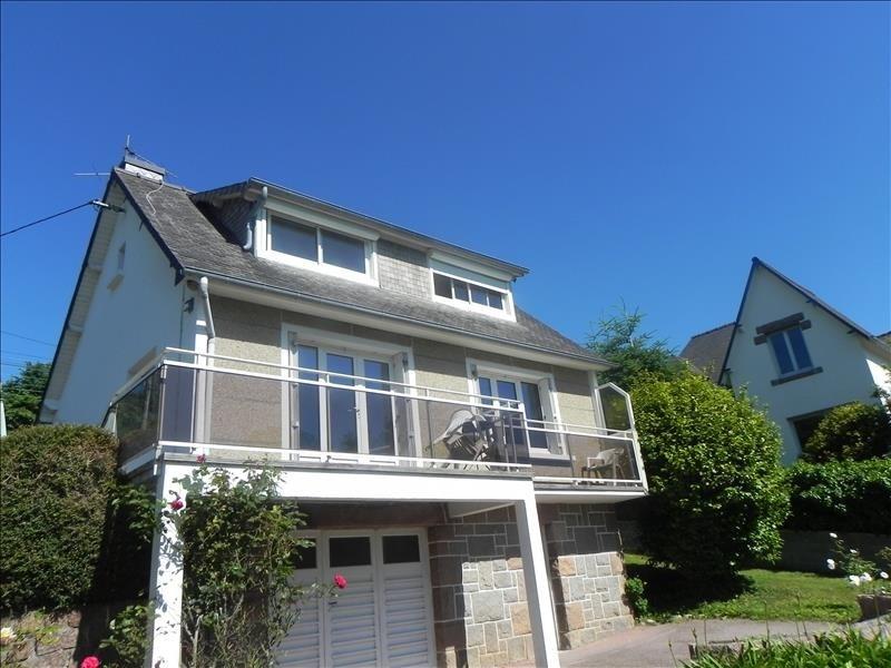 Sale house / villa Perros guirec 250320€ - Picture 4