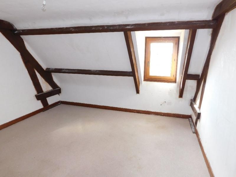 Sale house / villa Montoire sur le loir 156600€ - Picture 9