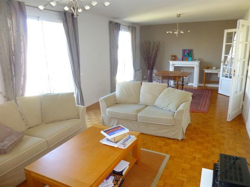 Venta  apartamento Brest 142700€ - Fotografía 2