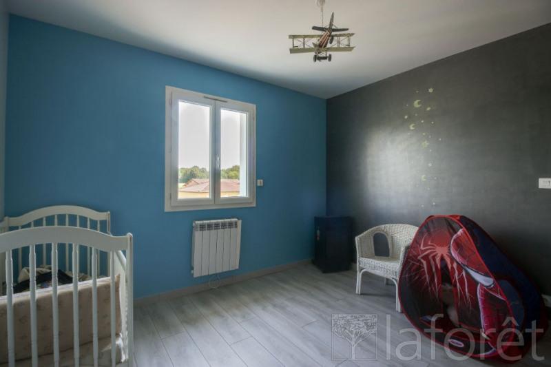 Vente maison / villa Servas 219000€ - Photo 12