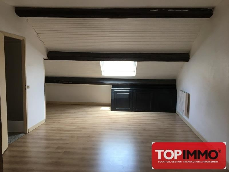 Location appartement Raon l etape 350€ CC - Photo 3