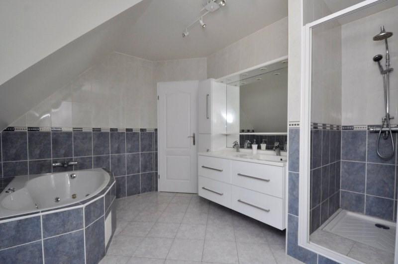 Sale house / villa Limours 635000€ - Picture 15