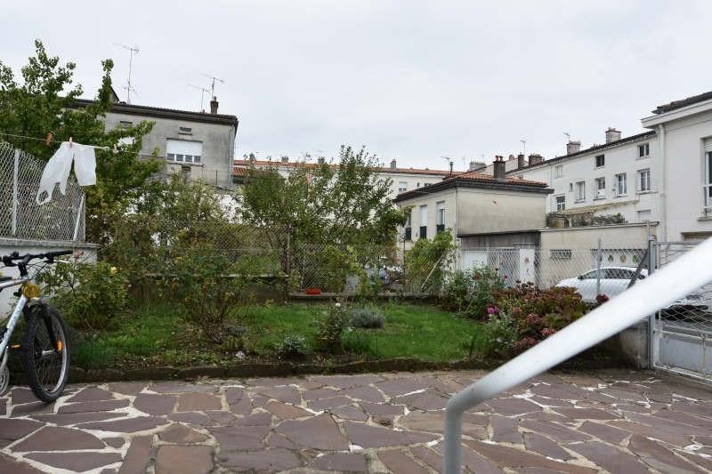 Sale house / villa Royan 346500€ - Picture 7