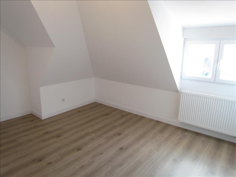 Vente appartement Strasbourg 449900€ - Photo 4