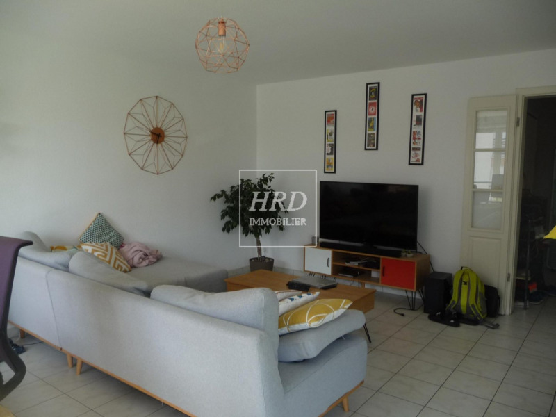 Sale apartment Souffelweyersheim 197 950€ - Picture 2