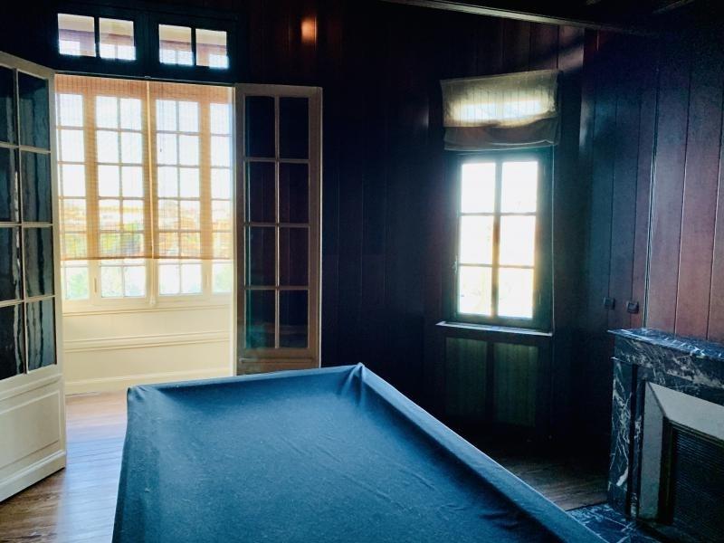 Venta de prestigio  casa Arcachon 1660000€ - Fotografía 5