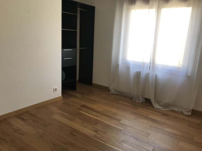 Vente appartement Merignac 350000€ - Photo 8