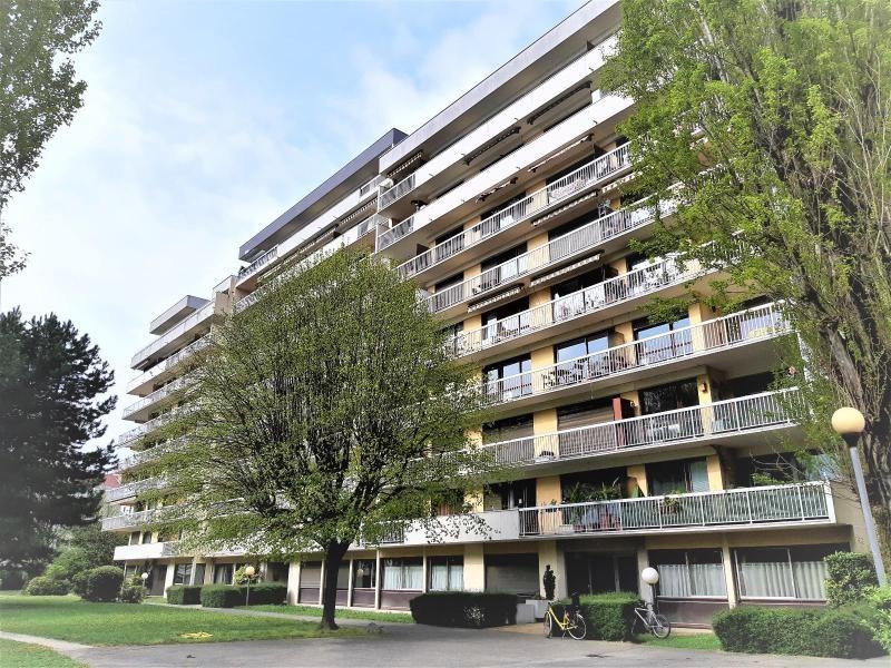 Location appartement Grenoble 656€ CC - Photo 7