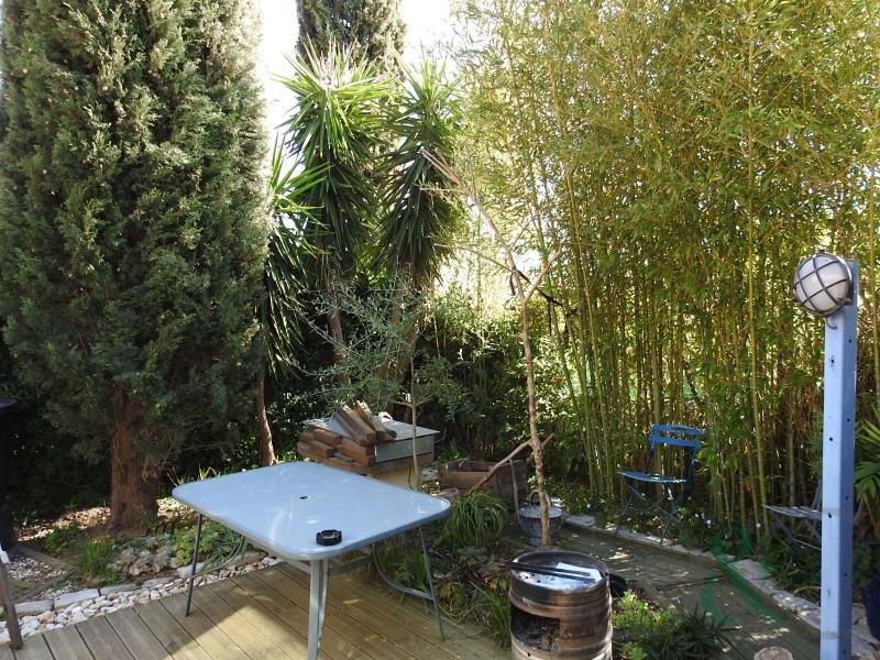 Vente maison / villa Bormes les mimosas 278000€ - Photo 2