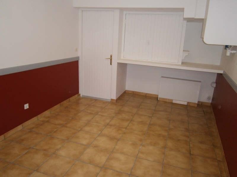 Verhuren  huis Villelongue de la salanque 518€ CC - Foto 10