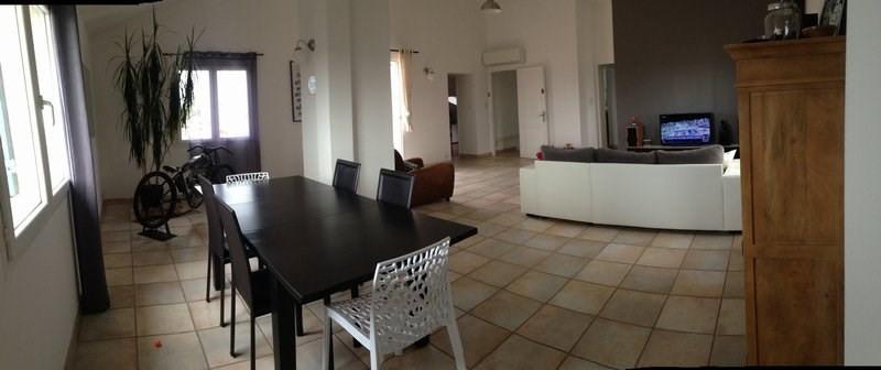 Vente appartement Serignan du comtat 189000€ - Photo 9