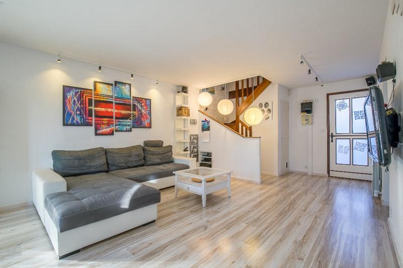 Vente maison / villa Les milles 505000€ - Photo 1