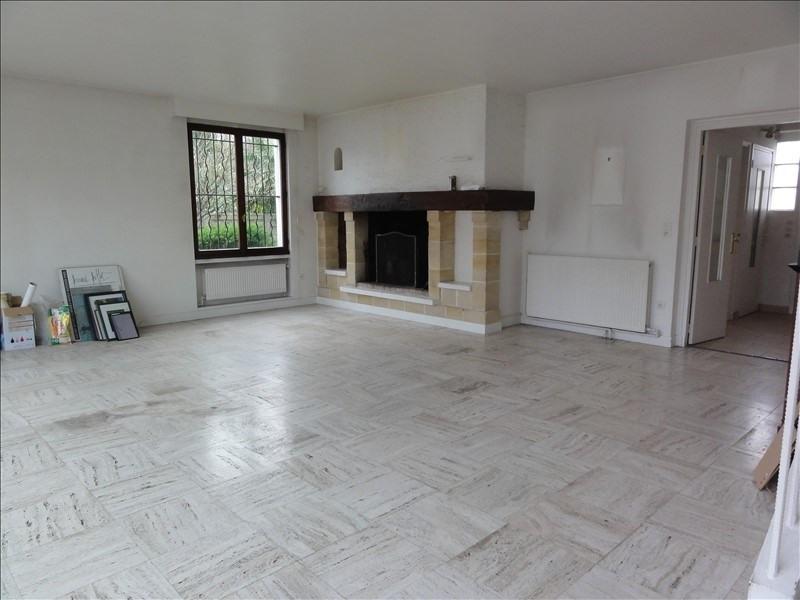 Vente maison / villa Louveciennes 785000€ - Photo 2