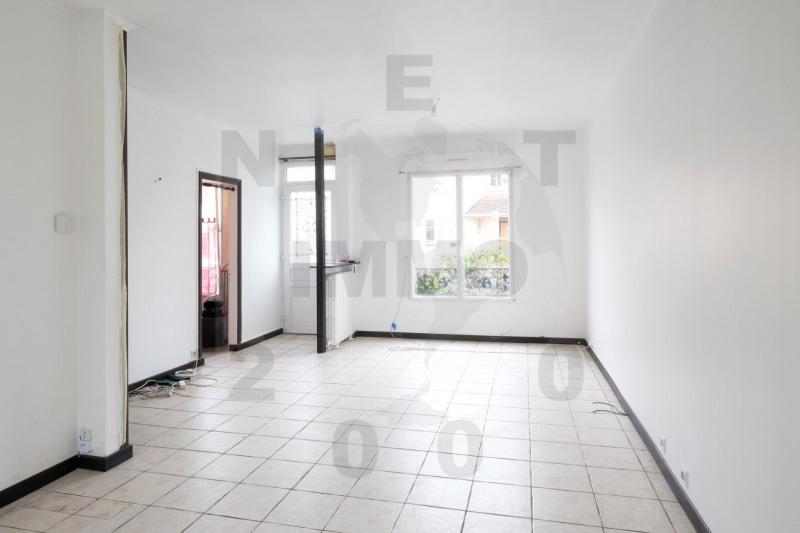 Vente maison / villa Maisons alfort 650000€ - Photo 2