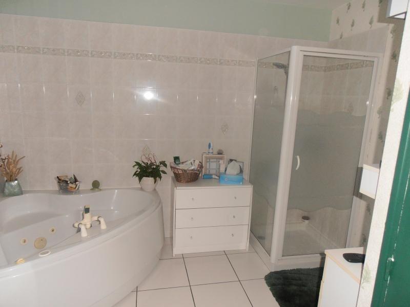 Sale house / villa Ambazac 210000€ - Picture 7