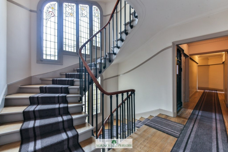 Sale apartment Paris 17ème 379 000€ - Picture 13