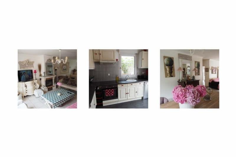 Sale house / villa Caen 449000€ - Picture 7