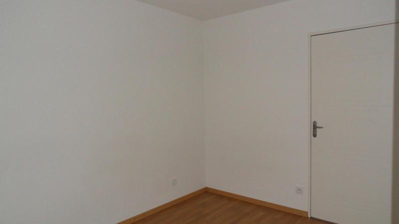 Location appartement St etienne 450€ CC - Photo 5