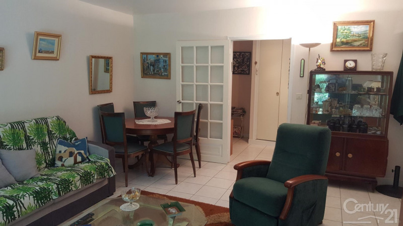 Venta  apartamento Deauville 267000€ - Fotografía 6