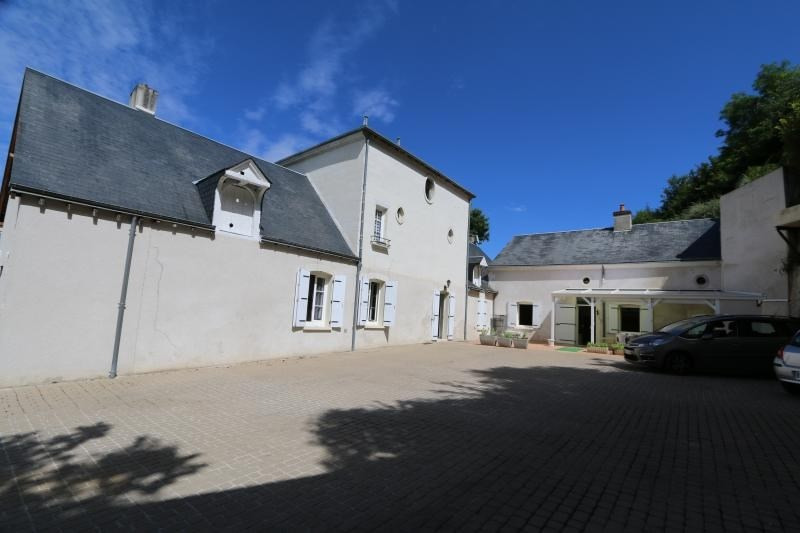 Verkoop  huis Vendome 336000€ - Foto 6