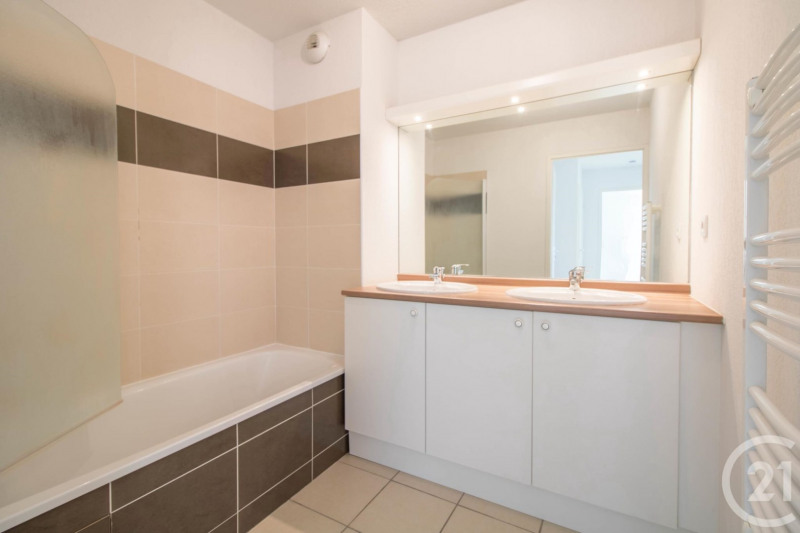 Vente appartement Toulouse 170000€ - Photo 8