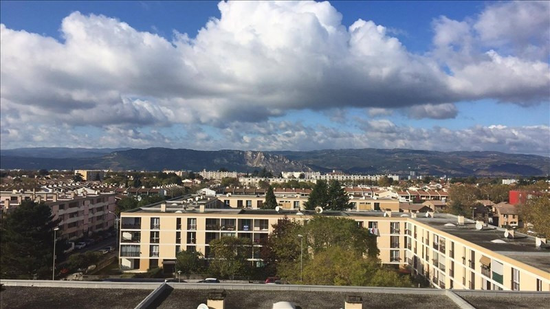 Vente appartement Valence 125 900€ - Photo 5