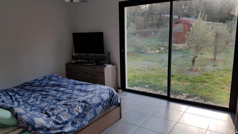 Location maison / villa Greasque 2000€ +CH - Photo 5