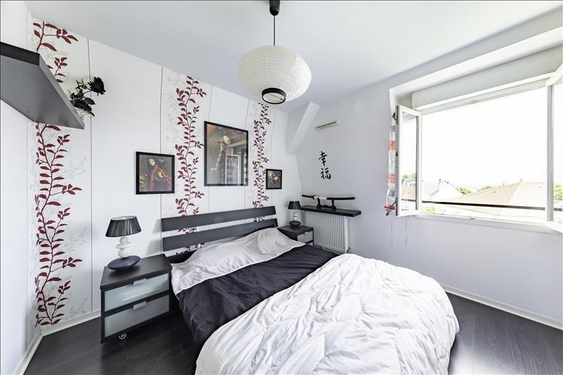 Vente appartement Villeneuve le roi 278000€ - Photo 4
