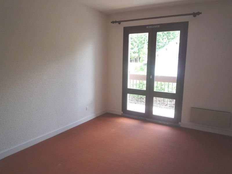 Rental apartment Le chambon sur lignon 440€ CC - Picture 7