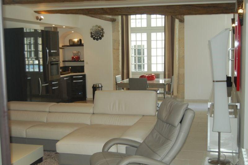 Sale apartment La rochelle 367500€ - Picture 4