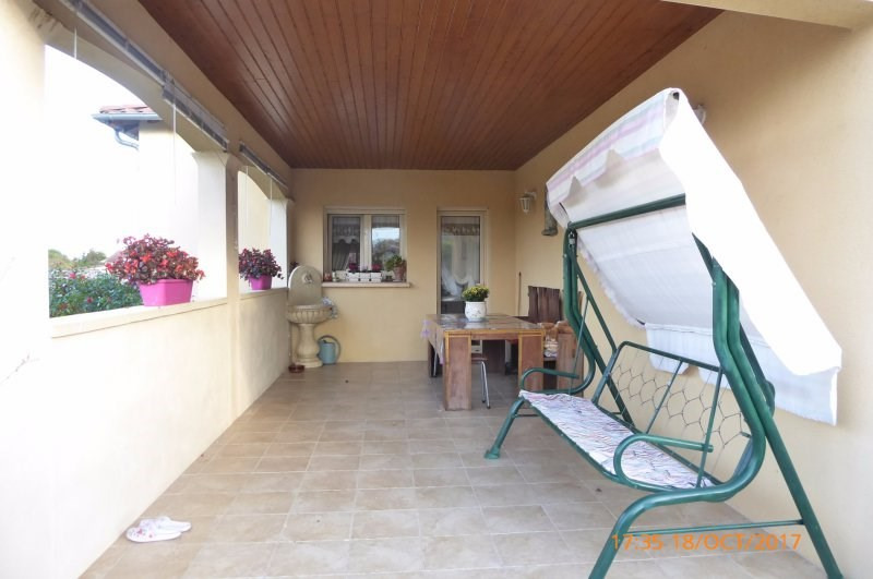 Vente maison / villa Pazayac 279 030€ - Photo 20
