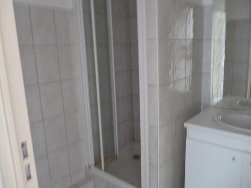 Location appartement Tarbes 398€ CC - Photo 6