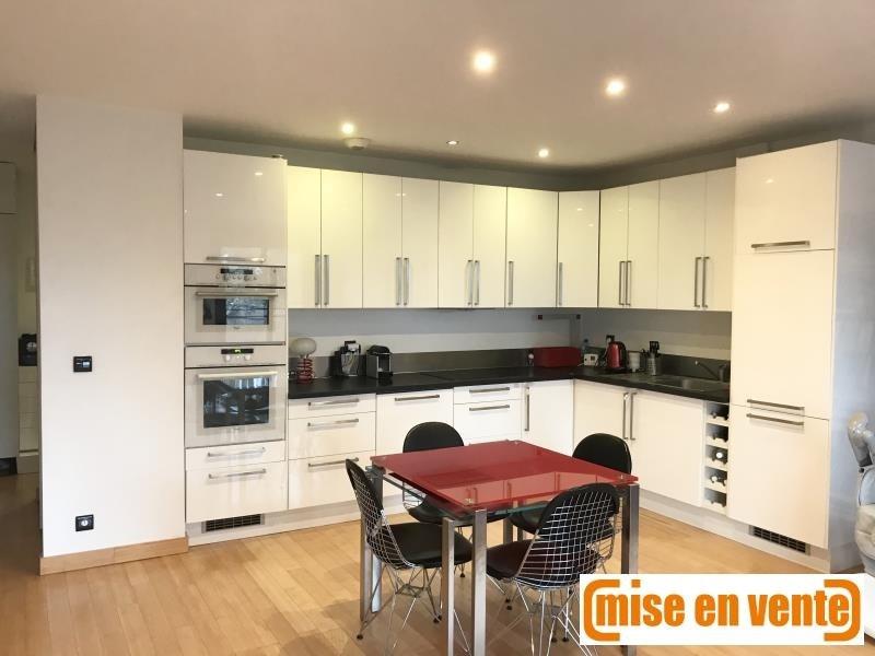 Revenda apartamento Bry sur marne 425000€ - Fotografia 3