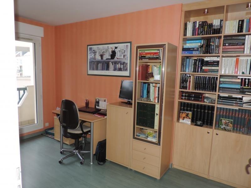 Vente de prestige appartement Antony 610000€ - Photo 7